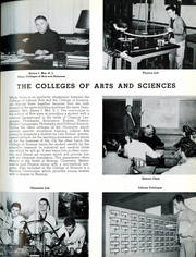 Page 15, 1952 Edition, University of San Francisco - USF Don Yearbook (San Francisco, CA) online yearbook collection