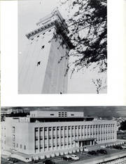 Page 10, 1954 Edition, University of San Francisco - USF Don Yearbook (San Francisco, CA) online yearbook collection