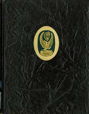 University of San Francisco - USF Don Yearbook (San Francisco, CA) online yearbook collection, 1961 Edition, Page 1