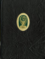 University of San Francisco - USF Don Yearbook (San Francisco, CA) online yearbook collection, 1964 Edition, Page 1