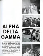 Page 67, 1971 Edition, University of San Francisco - USF Don Yearbook (San Francisco, CA) online yearbook collection