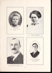 Page 13, 1913 Edition, Rocky Mountain College - Poly Yearbook (Billings, MT) online yearbook collection