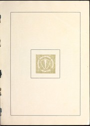Page 3, 1913 Edition, Rocky Mountain College - Poly Yearbook (Billings, MT) online yearbook collection