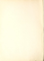 Page 4, 1920 Edition, Rocky Mountain College - Yellowstone / Poly Yearbook (Billings, MT) online yearbook collection