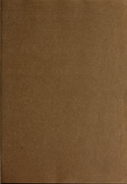 Page 3, 1925 Edition, Rocky Mountain College - Yellowstone / Poly Yearbook (Billings, MT) online yearbook collection