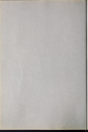 Page 12, 1926 Edition, Rocky Mountain College - Poly Yearbook (Billings, MT) online yearbook collection
