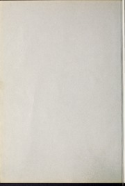 Page 4, 1926 Edition, Rocky Mountain College - Poly Yearbook (Billings, MT) online yearbook collection