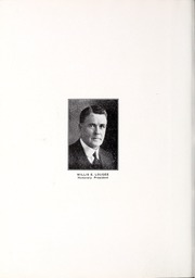 Page 10, 1933 Edition, Rocky Mountain College - Yellowstone / Poly Yearbook (Billings, MT) online yearbook collection
