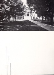 Page 12, 1935 Edition, Rocky Mountain College - Yellowstone / Poly Yearbook (Billings, MT) online yearbook collection