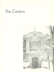 Page 13, 1939 Edition, Rocky Mountain College - Yellowstone / Poly Yearbook (Billings, MT) online yearbook collection