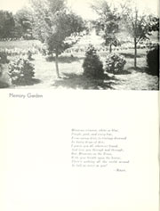 Page 14, 1939 Edition, Rocky Mountain College - Yellowstone / Poly Yearbook (Billings, MT) online yearbook collection