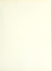 Page 3, 1952 Edition, Rocky Mountain College - Poly Yearbook (Billings, MT) online yearbook collection