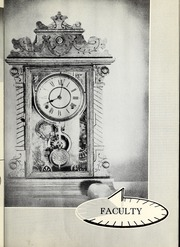 Page 15, 1954 Edition, Rocky Mountain College - Poly Yearbook (Billings, MT) online yearbook collection