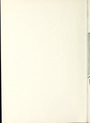 Page 4, 1954 Edition, Rocky Mountain College - Poly Yearbook (Billings, MT) online yearbook collection