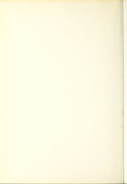 Page 2, 1959 Edition, Rocky Mountain College - Yellowstone / Poly Yearbook (Billings, MT) online yearbook collection