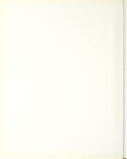 Page 2, 1964 Edition, Rocky Mountain College - Poly Yearbook (Billings, MT) online yearbook collection