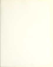 Page 3, 1964 Edition, Rocky Mountain College - Poly Yearbook (Billings, MT) online yearbook collection