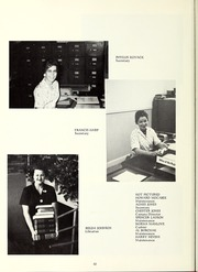 Page 16, 1965 Edition, Rocky Mountain College - Poly Yearbook (Billings, MT) online yearbook collection