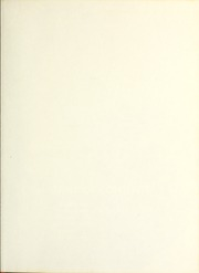 Page 3, 1965 Edition, Rocky Mountain College - Poly Yearbook (Billings, MT) online yearbook collection