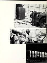 Page 12, 1967 Edition, Rocky Mountain College - Poly Yearbook (Billings, MT) online yearbook collection