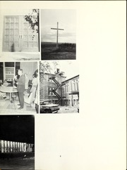 Page 13, 1967 Edition, Rocky Mountain College - Poly Yearbook (Billings, MT) online yearbook collection