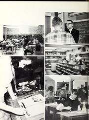 Page 16, 1967 Edition, Rocky Mountain College - Poly Yearbook (Billings, MT) online yearbook collection