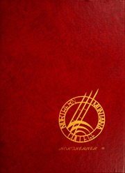 1976 Edition, Montana State University Northern - Northerner Yearbook (Havre, MT)