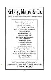 Page 171, 1908 Edition, Montana State University Bozeman - Montanan Yearbook (Bozeman, MT) online yearbook collection