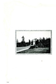 Page 10, 1914 Edition, Montana State University Bozeman - Montanan Yearbook (Bozeman, MT) online yearbook collection