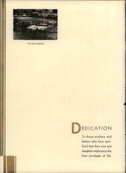 Page 16, 1934 Edition, Montana State University Bozeman - Montanan Yearbook (Bozeman, MT) online yearbook collection
