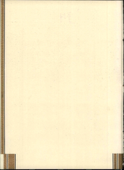 Page 8, 1934 Edition, Montana State University Bozeman - Montanan Yearbook (Bozeman, MT) online yearbook collection