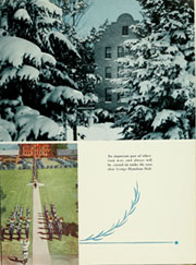 Page 15, 1941 Edition, Montana State University Bozeman - Montanan Yearbook (Bozeman, MT) online yearbook collection
