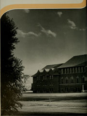 Page 16, 1941 Edition, Montana State University Bozeman - Montanan Yearbook (Bozeman, MT) online yearbook collection