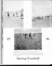 Page 108, 1946 Edition, Montana State University Bozeman - Montanan Yearbook (Bozeman, MT) online yearbook collection