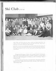 Page 114, 1946 Edition, Montana State University Bozeman - Montanan Yearbook (Bozeman, MT) online yearbook collection