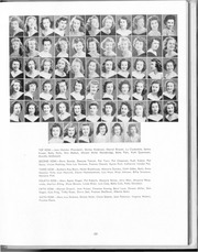 Page 125, 1946 Edition, Montana State University Bozeman - Montanan Yearbook (Bozeman, MT) online yearbook collection