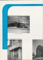 Page 12, 1947 Edition, Montana State University Bozeman - Montanan Yearbook (Bozeman, MT) online yearbook collection