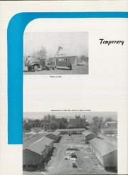 Page 14, 1947 Edition, Montana State University Bozeman - Montanan Yearbook (Bozeman, MT) online yearbook collection