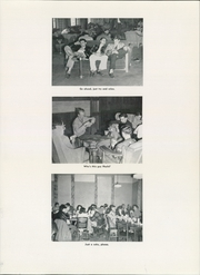 Page 17, 1947 Edition, Montana State University Bozeman - Montanan Yearbook (Bozeman, MT) online yearbook collection