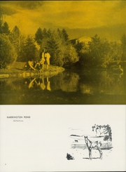 Page 15, 1948 Edition, Montana State University Bozeman - Montanan Yearbook (Bozeman, MT) online yearbook collection