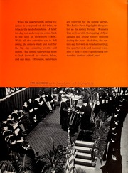 Page 17, 1952 Edition, Montana State University Bozeman - Montanan Yearbook (Bozeman, MT) online yearbook collection