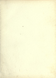 Page 3, 1956 Edition, Montana State University Bozeman - Montanan Yearbook (Bozeman, MT) online yearbook collection