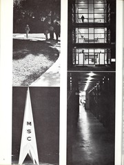 Page 12, 1961 Edition, Montana State University Bozeman - Montanan Yearbook (Bozeman, MT) online yearbook collection