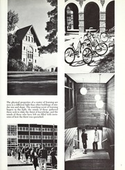 Page 13, 1961 Edition, Montana State University Bozeman - Montanan Yearbook (Bozeman, MT) online yearbook collection