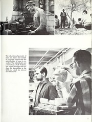 Page 17, 1961 Edition, Montana State University Bozeman - Montanan Yearbook (Bozeman, MT) online yearbook collection