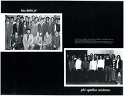 Page 198, 1974 Edition, Montana State University Bozeman - Montanan Yearbook (Bozeman, MT) online yearbook collection