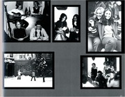 Page 213, 1974 Edition, Montana State University Bozeman - Montanan Yearbook (Bozeman, MT) online yearbook collection