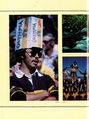 Page 8, 1980 Edition, Montana State University Bozeman - Montanan Yearbook (Bozeman, MT) online yearbook collection