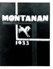 Page 60, 1983 Edition, Montana State University Bozeman - Montanan Yearbook (Bozeman, MT) online yearbook collection
