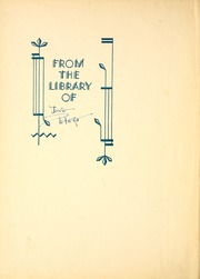 Page 2, 1931 Edition, DePauw University - Mirage Yearbook (Greencastle, IN) online yearbook collection